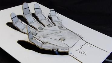 printable-hand